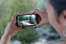 Rabatt på mobilt bredbånd