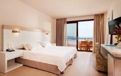 Rabatt hos Scandic Hotels