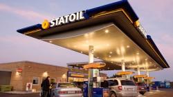 Medlemsrabatter fra Statoil